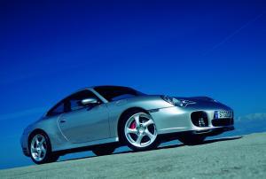 porsche-911-carrera-4s-996-2004