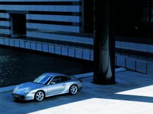 porsche-911-carrera-4s-baureihe-996
