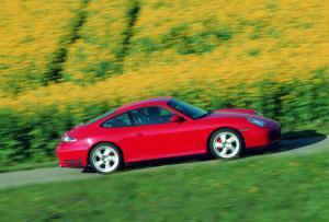 porsche-911-carrera-4s-coupe-996