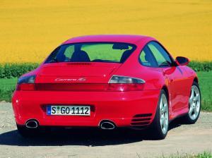 porsche-911-carrera-4s-coupe-typ-996