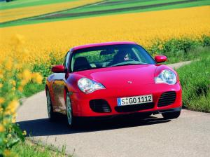porsche-911-carrera-4s-coupe