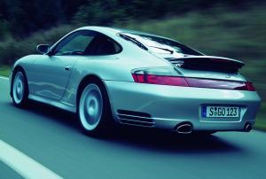 porsche-911-carrera-4s-typ-996