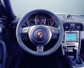 porsche-911-gt3-cockpit