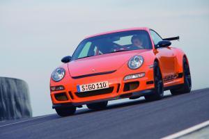porsche-911-gt3-rs-coupe