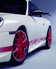 porsche-911-gt3-rs-996-detail