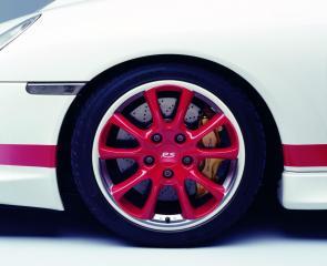 porsche-911-gt3-rs-detail