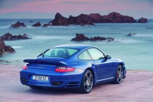 porsche-911-turbo-997-coupe