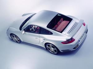 porsche-911-turbo-997