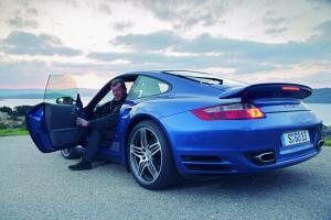 porsche-911-turbo-coupe