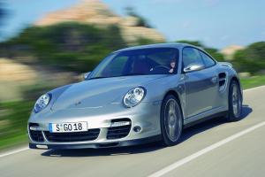 porsche-911-turbo-fahraufnahme