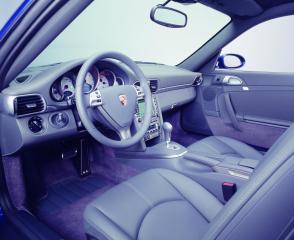 porsche-911-turbo-innenraum-