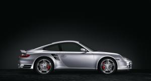 porsche-911-turbo-seitenansicht