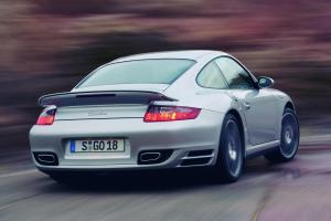 porsche-911-turbo-typ-997