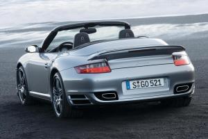 porsche-911-turbo-cabrio-997