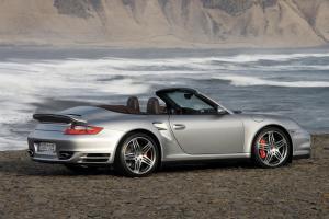 porsche-911-turbo-cabrio