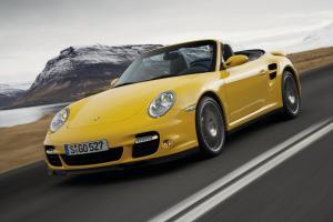 porsche-911-turbo-cabriolet-2007