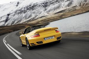 porsche-911-turbo-cabriolet-997-2007