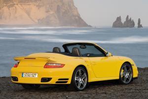 porsche-911-turbo-cabriolet-baureihe-997