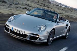 porsche-911-turbo-cabriolet-front