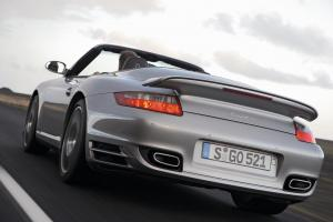 porsche-911-turbo-cabriolet-heck