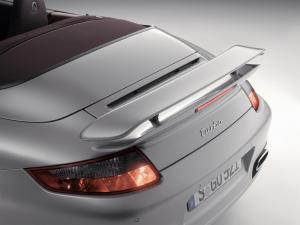 porsche-911-turbo-cabriolet-heckfluegel