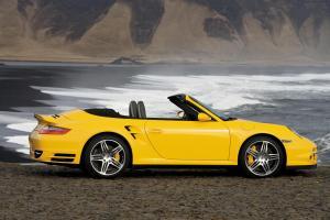 porsche-911-turbo-cabriolet-panorama