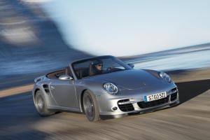 porsche-911-turbo-cabriolet-typ-997-2007