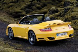 porsche-911-turbo-cabriolet-typ-997