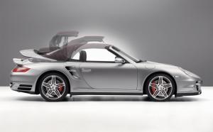 porsche-911-turbo-cabriolet-verdeck