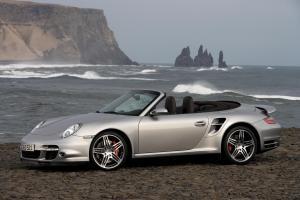 porsche-911-turbo-cabriolet-wallpaper