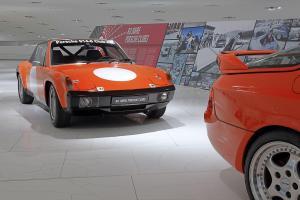 porsche-914-6-gt-1970-