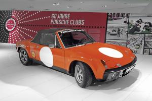 porsche-914-6-gt-1970