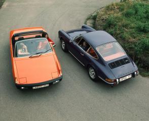 vw-Porsche-914-1.7-porsche-911_E