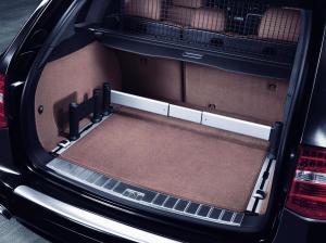 porsche-cayenne-turbo-kofferraum