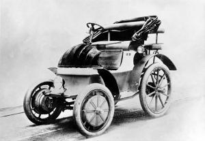 lohner-porsche-elektromobil-