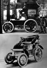 lohner-porsche-elektromobil