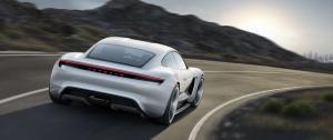 Porsche-Mission-E-Exterieur-Heckansicht