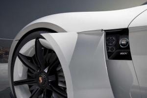 Porsche-Mission-E-Exterieur-Vorderes-Rad