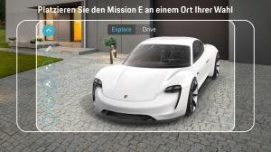 Porsche-Mission-E-Exterieur-von-Vorne
