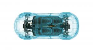 Porsche-Mission-E-technische-Zeichnung