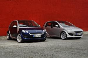 smart-forfour-w-454