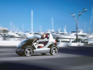 smart-crossblade-am-hafen