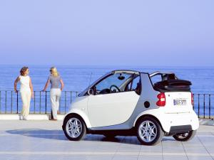 smart-fortwo-cabriolet