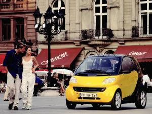 smart-fortwo-coupe-