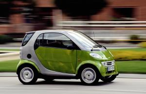 smart-fortwo-coupe-erste-generation