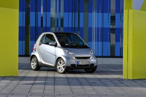 smart-fortwo-limited-two