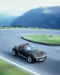 smart-roadster-2003-2005