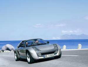 smart-roadster-brabus-fahraufnahme