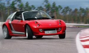 smart-roadster-brabus-v6-biturbo-fahraufnahme