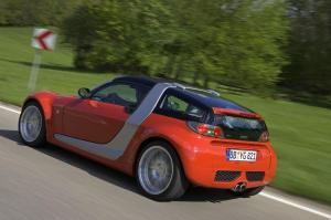 smart-roadster-brabus-v6-biturbo-typ452